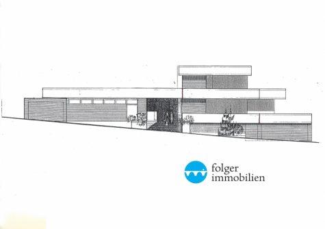 …Bauträger/Architekten – Projekt in Würzburger Best-Lage Am Dallenberg…, 97082 Würzburg, Mehrfamilienhaus