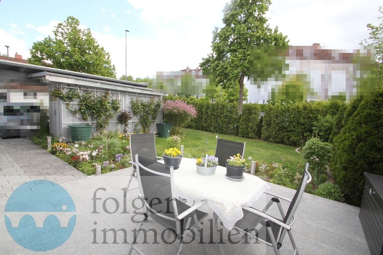 ...Exclusiv ausgestattetes REH mit ELW, Carport, ausgeb. DG und pflegeleicht angelegtem Garten ... - IMG_6376a